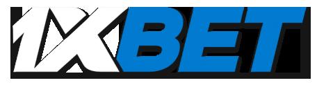 1xbet-promo-be.com